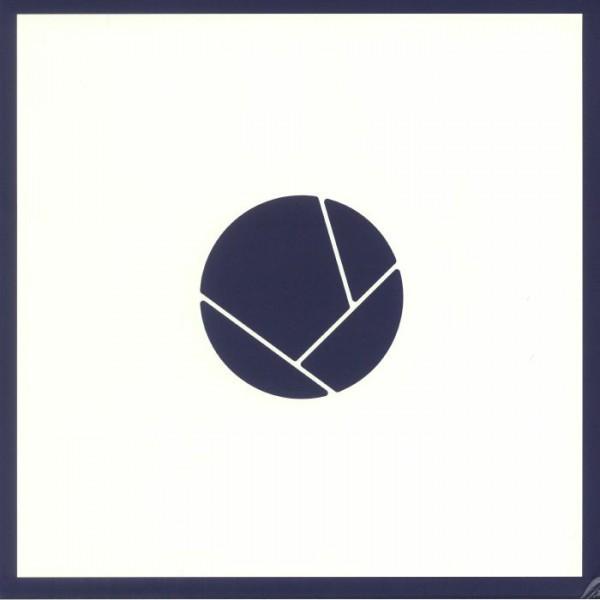 agoria-boomerang-sapiens-cover