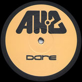 an-2-dare-ep-theomatic-cover