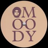 moodymann-why-do-u-feel-i-got-werk-kdj-cover