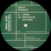 zem117-zipper-ep-the-bunker-new-york-cover