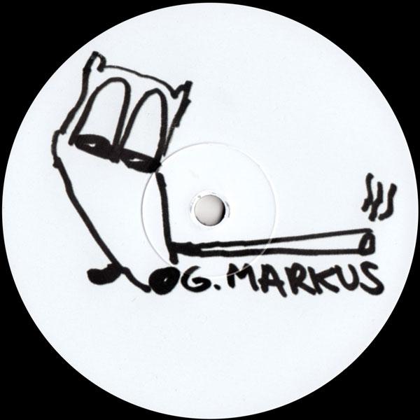 g-markus-g-edits-1-g-edits-cover