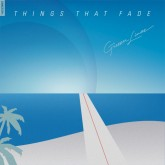 greeen-linez-things-that-fade-cd-diskotopia-cover