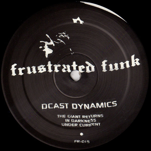 dcast-dynamics-the-giant-returns-frustrated-funk-cover
