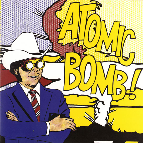 atomic-bomb-band-plays-the-music-of-william-luaka-bop-cover