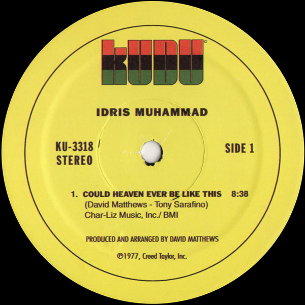 idris-muhammad-grover-washingt-could-heaven-ever-be-like-this-kudu-cover