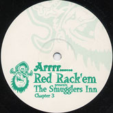 red-rackem-chapter-3-riggers-with-attit-the-smugglers-inn-cover