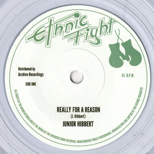 junior-hibbert-really-for-a-reason-vers-archive-recordings-cover