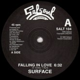 surface-falling-in-love-salsoul-cover