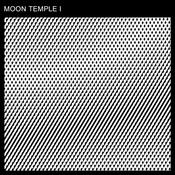moon-temple-part-1-wt-records-cover
