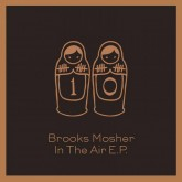 brooks-mosher-in-the-air-ep-dolly-cover