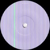 wganda-kenya-peter-king-shaloade-ajo-mr-bongo-africa-45-cover