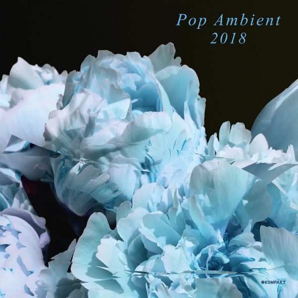 various-artists-pop-ambient-2018-lp-kompakt-cover