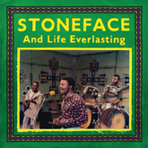 stoneface-life-everlast-love-is-free-agawalam-mba-voodoo-funk-cover
