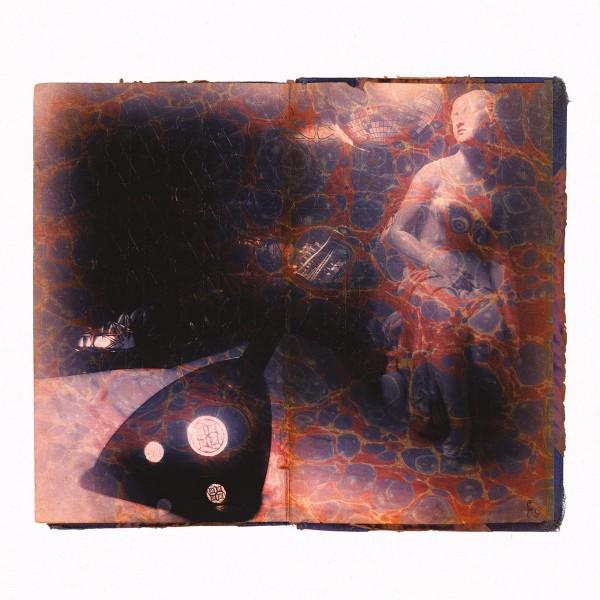 mehmet-aslan-dario-rohrbach-gazel-ep-fleeting-wax-cover