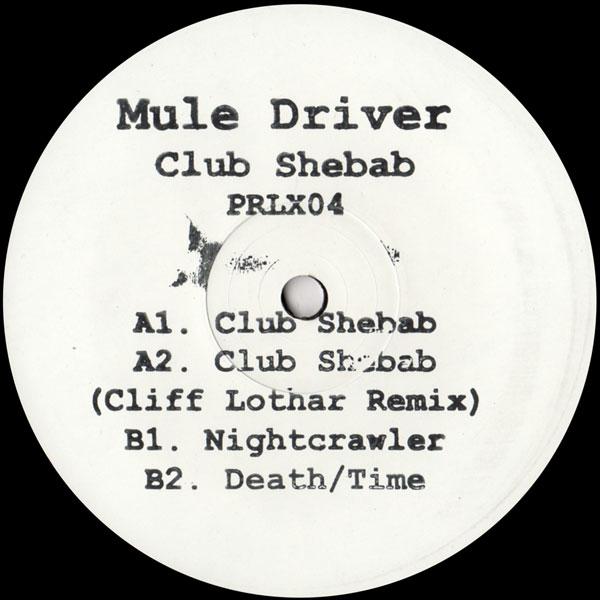 mule-driver-club-shebab-cliff-lothar-rem-parallax-cover