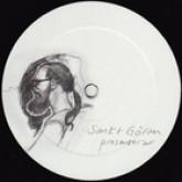 slobban-slobban-ep-aniara-recordings-cover