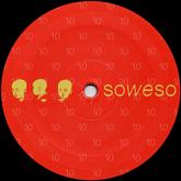 dj-wild-dance-until-i-die-lauhaus-soweso-cover