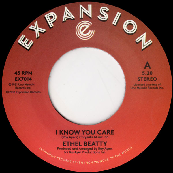 ethel-beatty-i-know-you-care-its-your-expansion-cover