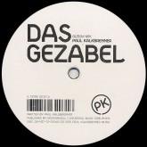 paul-kalkbrenner-das-gezabel-paul-kalkbrenner-musik-cover