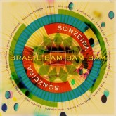 sonzeira-giles-peterson-brasil-bam-bam-bam-cd-talkin-loud-cover