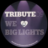 tribute-we-love-big-lights-tribute-cover