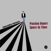 gerardo-frisina-passion-dance-space-in-t-schema-cover