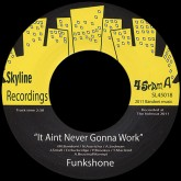 funkshone-aint-never-gonna-work-aberlad-skyline-recordings-cover