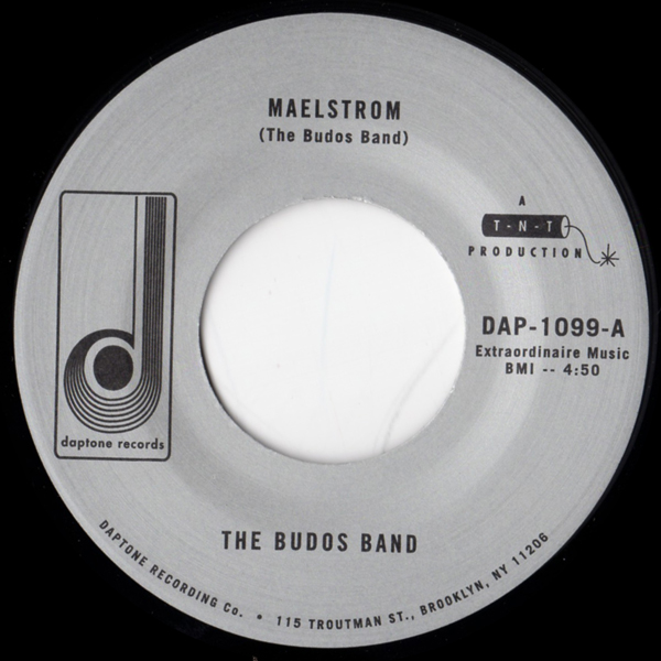 the-budos-band-maelstrom-avalanche-daptone-records-cover