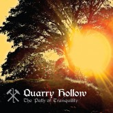 mark-e-as-quarry-hollow-the-path-of-tranquility-ep-leng-cover