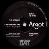 tb-arthur-dubs-from-the-dat-argot-records-cover
