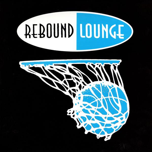 dj-dog-double-dancer-rebound-lounge-2-rebound-lounge-cover