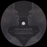 zara-mcfarlane-angie-la-la-feat-leron-thomas-brownswood-recordings-cover