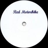 eddie-c-noodleman-red-motorbike-8-red-motorbike-cover