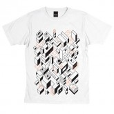 dephect-dephect-blocks-t-shirt-white-dephect-cover