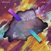 debruit-alsarah-aljawal-lp-soundway-cover