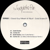 good-guy-mikesh-filburt-gold-snake-iron-curtis-dj-the-exquisite-pain-recordi-cover