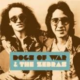 dogs-of-war-the-zebras-dogs-of-war-the-zebras-cd-electunes-cover