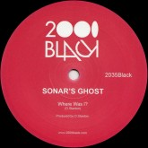 sonars-ghost-where-was-i-2000-black-cover