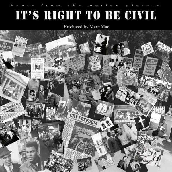 marc-mac-its-right-to-be-civil-lp-omniverse-records-cover