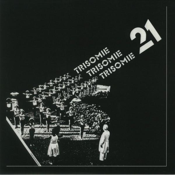 trisomie-21-le-repos-des-enfants-heureux-dark-entries-cover