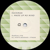 hackman-made-up-my-mind-ptn-ramp-recordings-cover