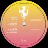 slackk-aviary-ep-rs-cover