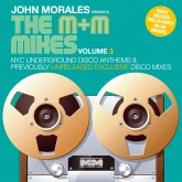 john-morales-the-m-m-mixes-volume-3-cd-bbe-records-cover