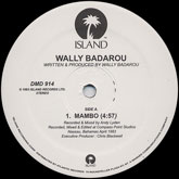 wally-badarou-mambo-chief-inspector-island-cover