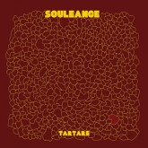 souleance-tartare-lp-first-word-records-cover