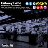 various-artists-subway-salsa-the-montuno-record-vampisoul-cover