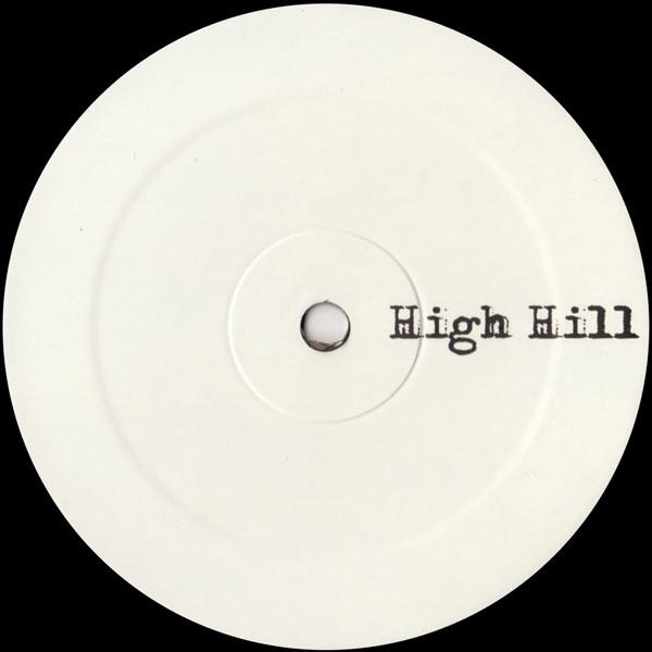 disk-high-hill-the-spirit-whiteloops-cover