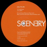 john-heckle-laid-away-perseus-traxx-mix-scenery-cover