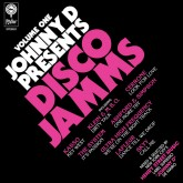 johnny-d-presents-disco-jamms-lp-bbe-records-cover