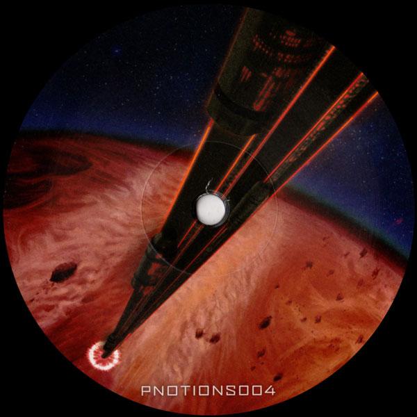 lopaski-stevnaintleavn-time-lapse-planetary-notions-cover